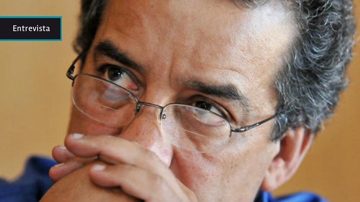 Ancap: Partido Nacional discutirá temas de gestión en el Parlamento y derivará presuntos delitos a la Justicia