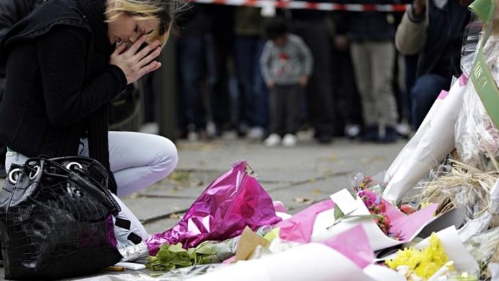 <em>Ensayos</em><br>Cosmopolitismo vs terrorismo