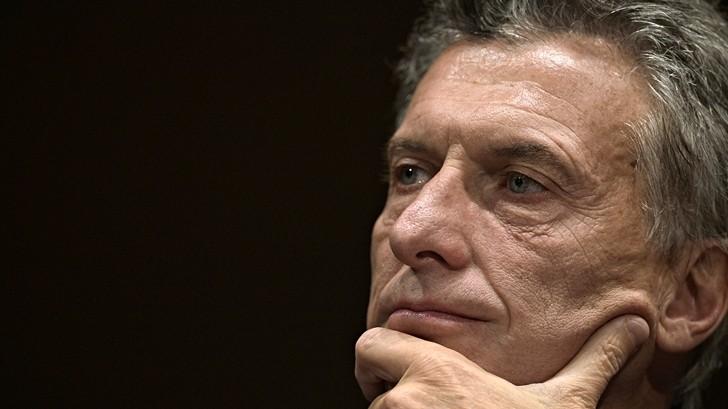<em>Análisis económico</em><br>La economía argentina: Balance de los primeros seis meses del nuevo Gobierno