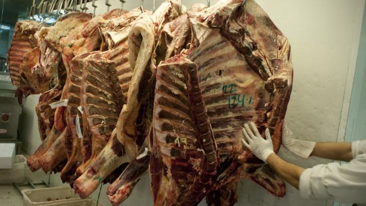 <em>Agro En Perspectiva</em><br>Llega a EEUU carne uruguaya certificada <em>Never Ever 3</em>