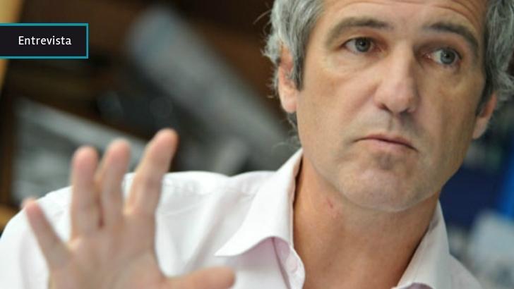 """COP21: """"No hay un clima auspicioso"""" para un acuerdo en París, dice representante de la delegación uruguaya"""