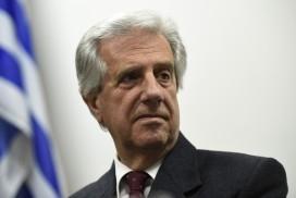 El papel de Uruguay en el Consejo de Seguridad de ONU en el combate a Estado Islámico