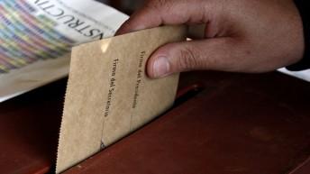 Resultados de las primarias legislativas argentinas y sus diferentes lecturas