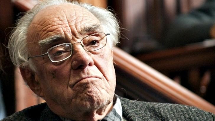 Pablo Carlevaro (1927-2015): Acción y pensamiento de un intelectual convencido de que todo tiempo futuro será mejor