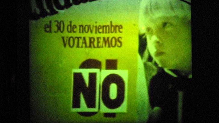 A 35 años del triunfo del No: «¡Qué grande el pueblo uruguayo!»