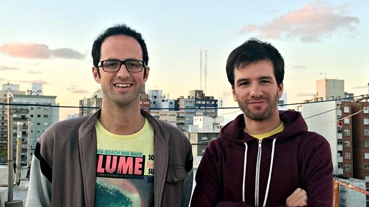 <em>¿No has oído hablar de Cardoso?</em>, <nobr>de Mateo</nobr> Arizcorreta y <nobr>Diego Ruiz</nobr>