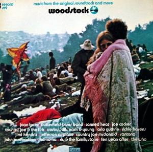 Woodstock-portada