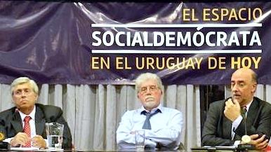 <em>Tiene la palabra</em><br>¿Es posible una centroizquierda independiente y popular?