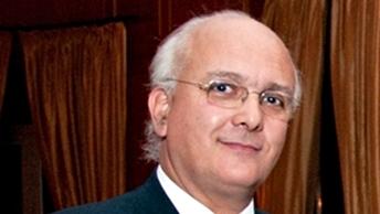 Gustavo Licandro (Cámara de Comercio) sobre Consejos de Salarios, desempleo y salario