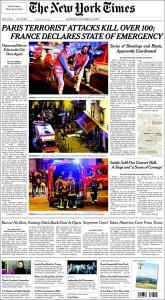 newyork_times.750