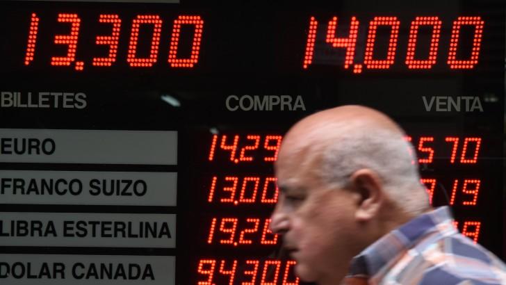 ¿Cuáles son las perspectivas de la economía mundial según el FMI?