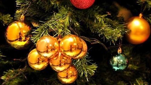 <em>En Perspectiva</em><br>Saludo de Navidad para nuestros oyentes y lectores