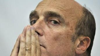 Daniel Martínez sale a buscar el voto de los demás partidos para segunda vuelta