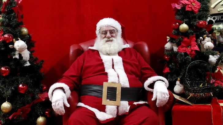 Sobre la Navidad y su significado