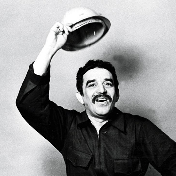 GabrielGarciaMarquez-foto-portada-full