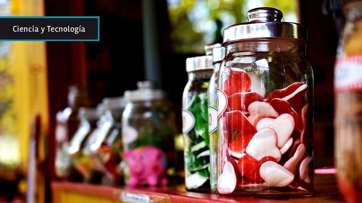 Médico uruguayo estudia relación entre consumo de azúcar en niños y el desarrollo de enfermedades crónicas