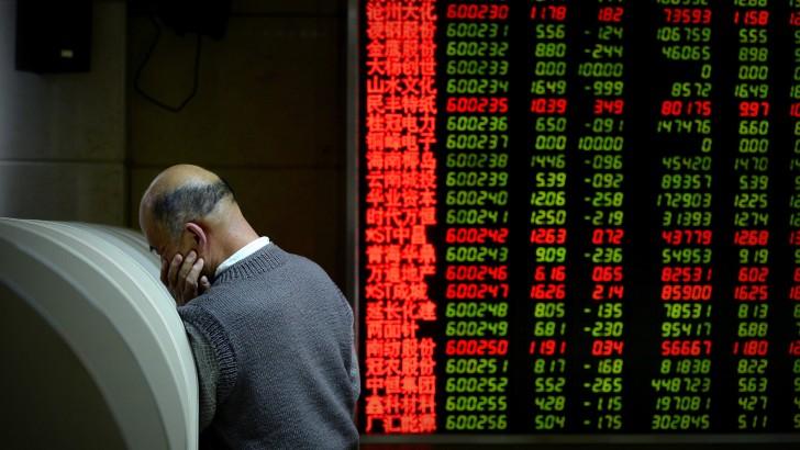 <em>Análisis económico</em><br>¿Cómo ve el FMl a la economía mundial?