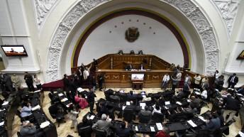 """Corresponsal en Caracas: Asamblea Nacional Constituyente dispone de """"poderes absolutos"""" en Venezuela"""