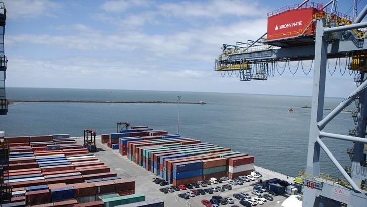 <em>Deuda venezolana</em><br>Exportadores buscan apoyo del Estado pero no pago adelantado
