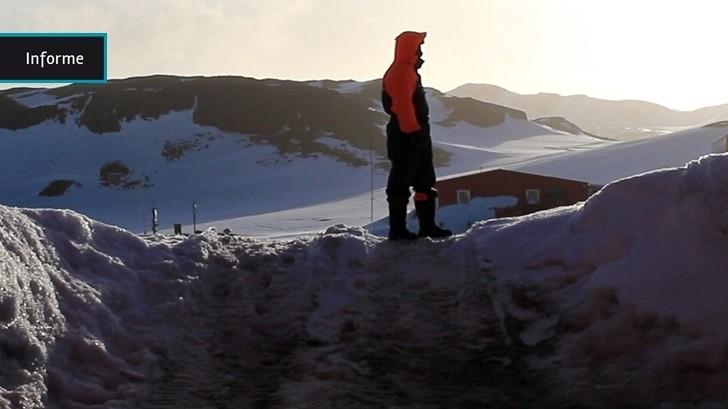 Base Antártica Artigas: Una (casi) utopía con temperaturas bajo cero