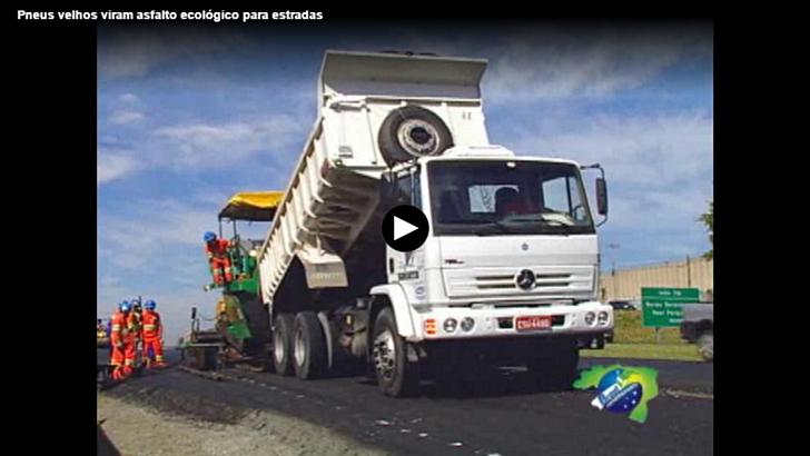 video-brasil-caminhoneiro-728