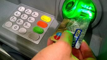 <em>Inclusión Financiera</em><br>Viernes vence el plazo para elegir institución donde cobrar sueldo
