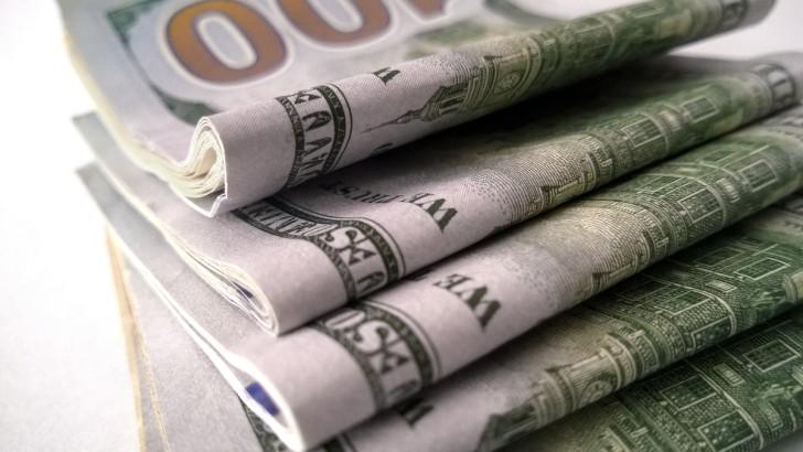 El dólar sigue cayendo: ¿Cuáles son las perspectivas para los próximos meses?