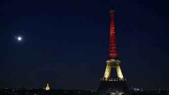 Francia, el otro finalista del Mundial: ¿Qué aspectos de su actualidad destacamos?