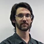 Mauricio Rabuffetti