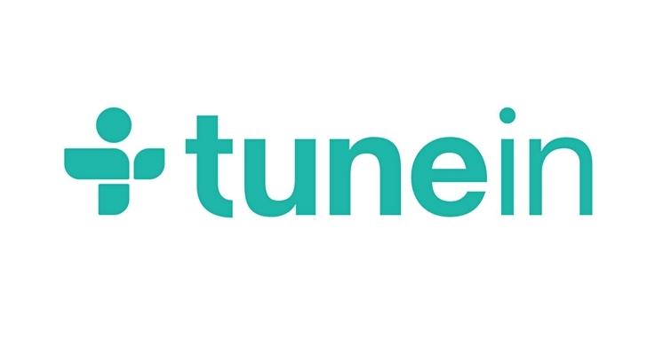 ¿Conocés nuestro canal en TuneIn?