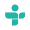 TuneIn_Logo-icono