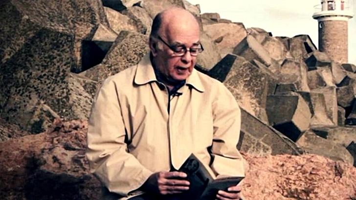 <em>Enrique Estrázulas (1942-2016)</em><br>Falleció el autor de <em>Pepe Corvina</em>