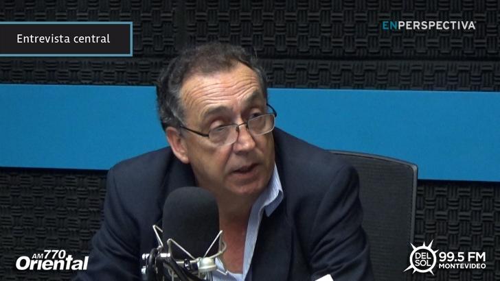 """Transporte Público: Intendencia de Montevideo anuncia primeras medidas de reestructura. Con el usuario como """"prioridad"""", se busca mejor servicio y boleto más barato"""