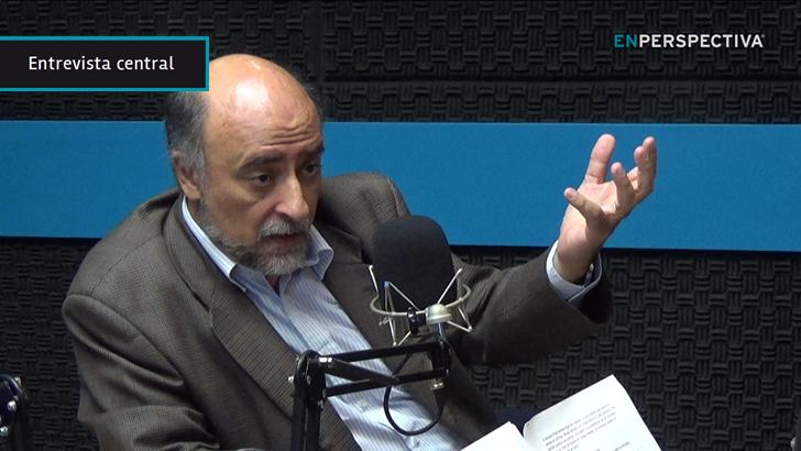 Seguridad pública: Mieres propone espacio de diálogo entre Gobierno y partidos en lugar de pedir la renuncia de Bonomi y «esperar» a 2019