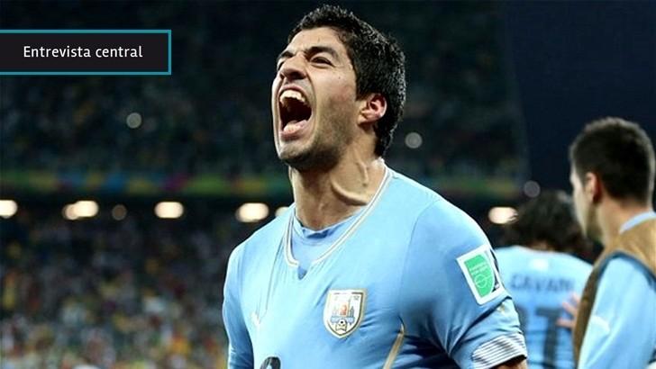 La vuelta de Suárez a la selección: Uruguay levanta la autoestima y le complica la situación a los equipos rivales