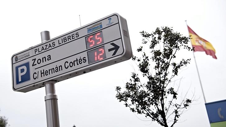 Santander, España: La ciudad más conectada de Europa es laboratorio global para nuevas tecnologías urbanas