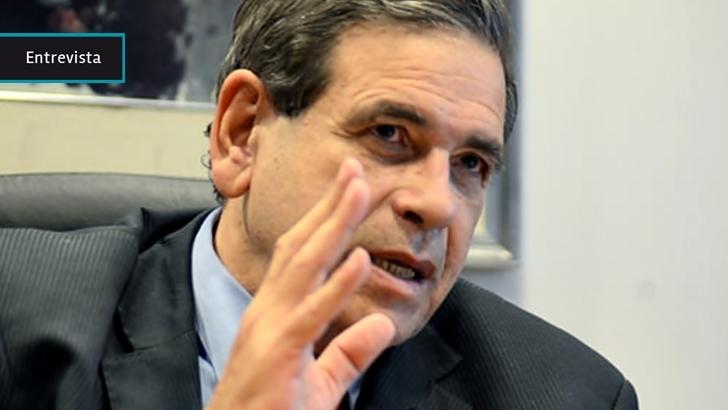 <em>Panama Papers</em>: Secretaría Antilavado realizará controles si surge más información que involucre a estudios jurídicos uruguayos