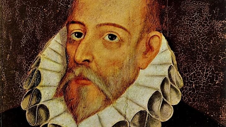 <em>IV Centenario de la muerte de Miguel de Cervantes</em><br>Cervantes y sus biógrafos