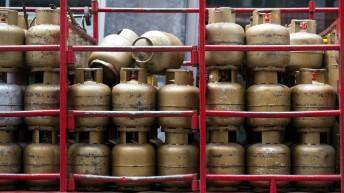 <em>Supergas</em><br>Distribuidores reclaman un protocolo para no afectar abastecimiento ante conflictos