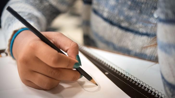 Uruguay: ¿Cuál es la relación entre nivel educativo e inserción en el mercado laboral?
