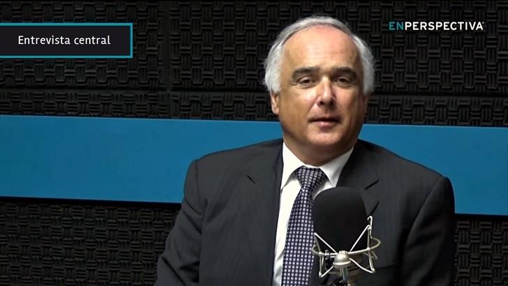 Ley de Medios: Fallo de SCJ sobre publicidad electoral gratuita significa que en una sociedad democrática no puede haber «caballo del comisario», dice constitucionalista Martín Risso