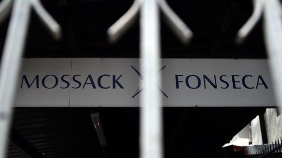 Sobre la investigación <em>Panama Papers</em>