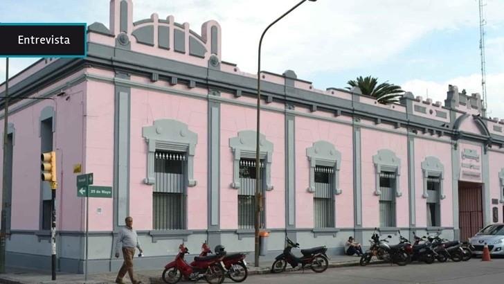 Municipio de Maldonado pondrá en marcha un sistema de voto electrónico por primera vez en Uruguay