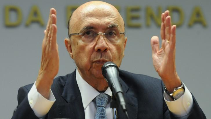 <em>Análisis económico</em><br>Cambio de Gobierno en Brasil: ¿Qué impactos cabe esperar en el plano económico?