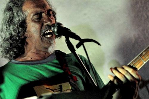 <em>Urquiza esq. Abbey Road</em><br>Héroes olvidados (III): Urbano Moraes