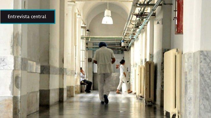 Enfermeros absueltos después de un juicio de cuatro años: ¿Cómo y por qué se derrumbó el caso de los «Ángeles de la muerte»?
