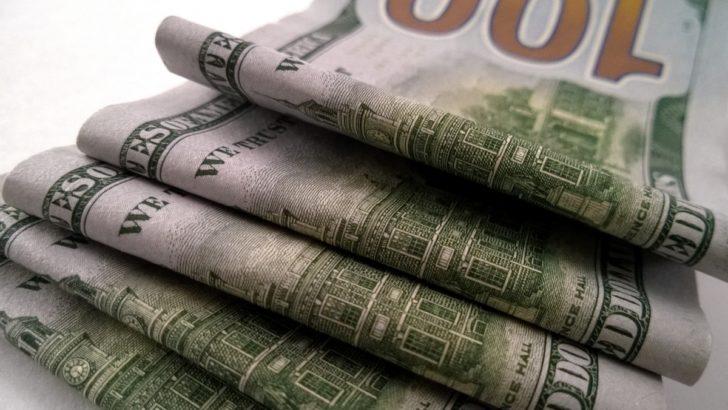 ¿Cómo se analiza la baja del dólar en las últimas semanas en nuestro país?