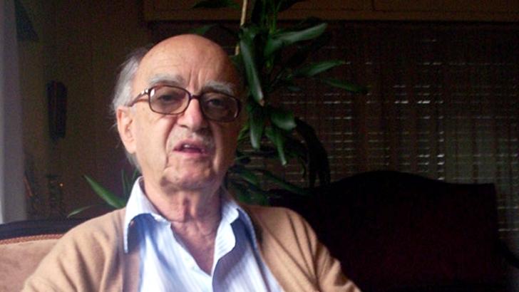 <em>Horacio Terra Gallinal (1922-2016)</em><br>Semblanza de un demócrata, por Carlos Amonte y Pablo Iturralde