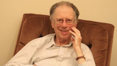 <em>Luis Batlle Ibañez (1930-2016)</em><br>Un excepcional músico y pedagogo