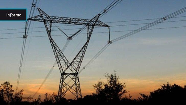 Planta conversora de UTE en Cerro Largo está lista, pero su uso aparece incierto a corto plazo debido a la caída de la demanda energética en Brasil